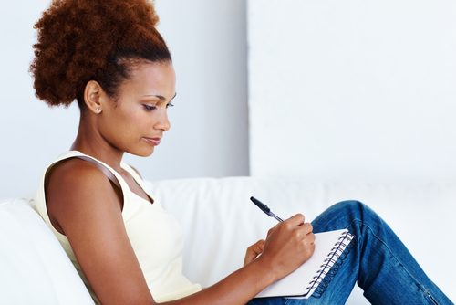 A woman's letter to African husbands